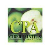 cpa-logo-200x200_orig