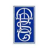 mpsgs-logo-200x200_orig