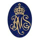 rms1-logo-200x200_orig