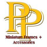 Polymers Plus Logo